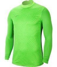 Nike Keeperdrakt Gardien III - Grønn/Grønn