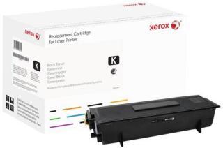XEROX XRC TONER TN3280 BLACK