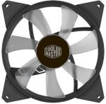 Cooler Master case fan MasterFan MF140R ARGB (R4-140R-15PC-R1)