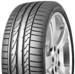 Bridgestone Padangos RE050A 93 Y XL ( E C 70dB )