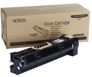 Xerox Trommel Sort 113R00670 (60.000 sider) 113R00670