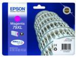 EPSON 79XL (MAGENTA)
