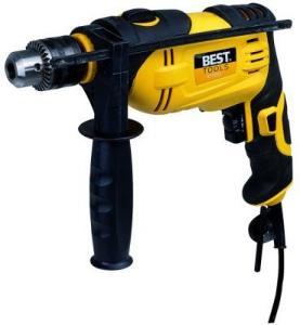 best tools slagbormaskin id750e 750w