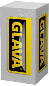 Glava A/S Isolasjon EPS s80 40x600x1200 Glava