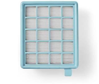 HEPA filter til støvsugere Makita 199557 7