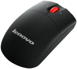 lenovo trådløs mus tastaturmottaker (4XH0R55468 for
