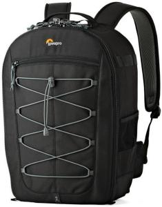 Lowepro PHOTO CLASSIC BP 300 AW BLACK (LP36975-PWW)
