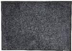 DEVLON Dörrmatta cottonpro 120x85 grå