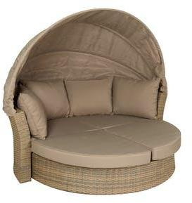 Daybed Easy Living Sunny