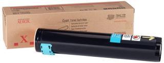 XEROX Phaser 7750 - cyan - original - tonerpatron (106R00653)