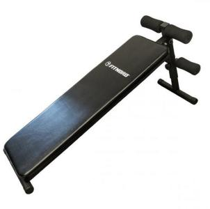 FitNord Ab Bench