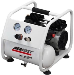 Aerfast AC10304 Kompressor