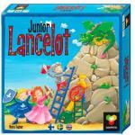 Junior Lancelot Brettspill - 5 i VG Nominert til Årets Barnespill