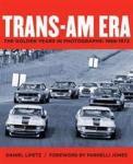Trans-Am Era DAVID BULL PUBLISHING,U.S.