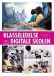 Klasseledelse i den digitale skolen Cappelen Damm akademisk
