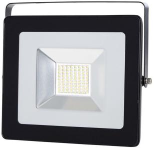 Schou ARBEIDSLAMPE LED 50W NOR-TEC UTEN STATIV