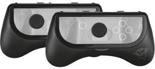 Trust GXT 1210 Switch Duo Grip Pack