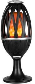 Andersson Flame Light - Multifunction
