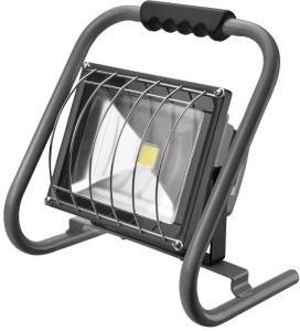 RAW Arbeidslampe led 50w/4250lm raw