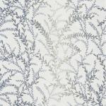 DUTCH WALLCOVERINGS Veggpanel kvist hvit og grå 02502-90