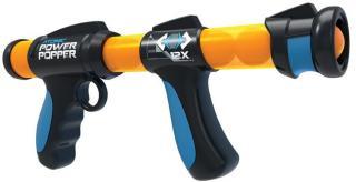 Atomic Power Popper Foam Popper 12X