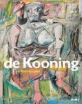 de Kooning Museum of Modern Art