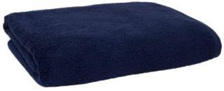 Turiform Puro Håndkle 50x70 cm-Imperial Blue