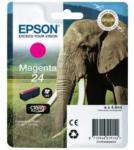 EPSON MAGENTA 24 FOTOBLEKK