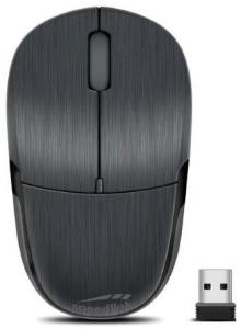 SpeedLink - Jixster Mouse Wireless /Black