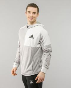Adidas - Pullover Hoodie - S