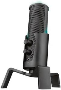 Trust GXT 258 Furu 4in1 Streaming microphone