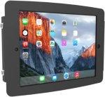 COMPULOCKS Space - iPad 12.9