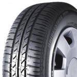 Bridgestone B250 165/65R14 79T