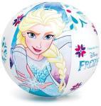 Intex Disney Frozen badeball