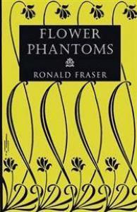 Flower Phantoms Valancourt Books