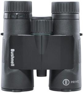 BUSHNELL Prime 8x32 - Kikkert (112820)