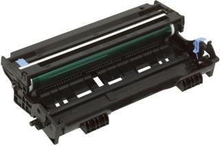 Lenovo Lite On FU5370BL2 Bærbart tastatur til utskifting