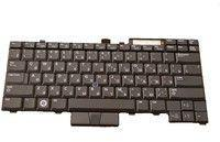 DELL Keyboard (RUSSIAN) (WP197)