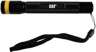CATERPILLAR Lommelykt, LED CT12520 200 lm