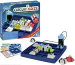 Circuit Maze Hjernetrim Brettspill 60 utfordrende oppgaver