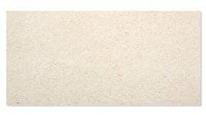 Flis Hill Ceramic Techstone Beige 33x63 cm