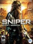 Sniper: Ghost Warrior Steam Key GLOBAL PC