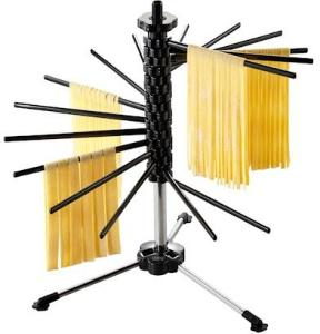 Gefu Diverso Tørkestativ for pasta