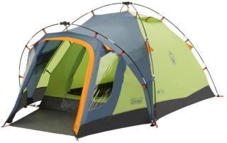 Coleman Drake 2 Telt  2020 Telt