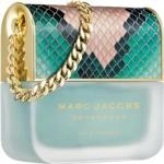 Marc Jacobs Decadence Eau So Decadent - Eau de toilette 50 ml
