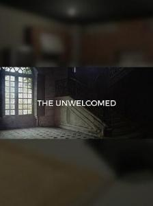 The Unwelcomed (PC) - Steam Gift - GLOBAL PC