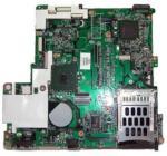 HP Motherboard (383463-001)