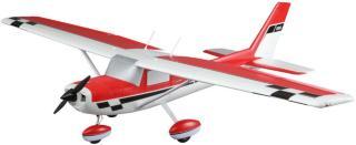 Horizon Hobby E-Flite Carbon-Z Cessna 150 2.1m BNF Basic