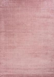 Linie Design Cover Teppe Rose 140x200 cm