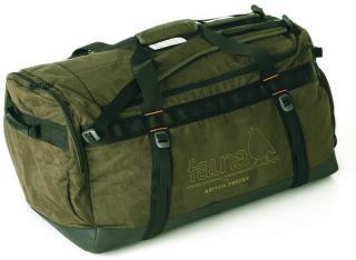 Fauna Cargo 60L Duffelbag